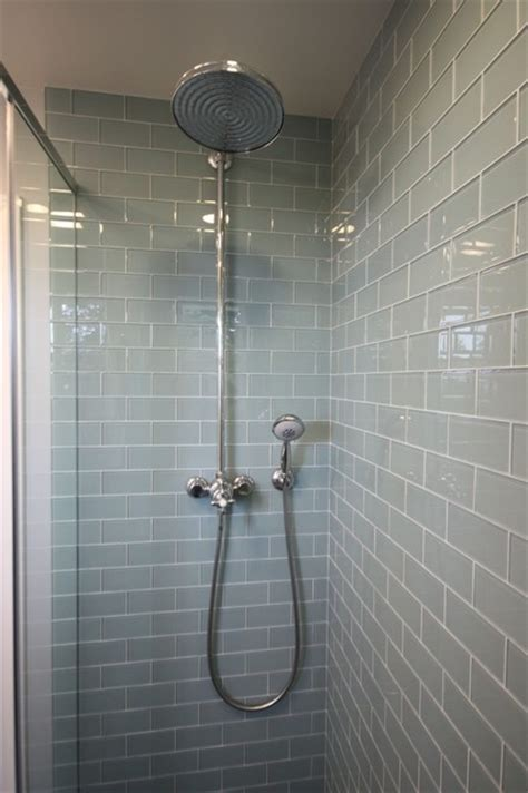 Shower Attachment by Shower And Held Attachment Home