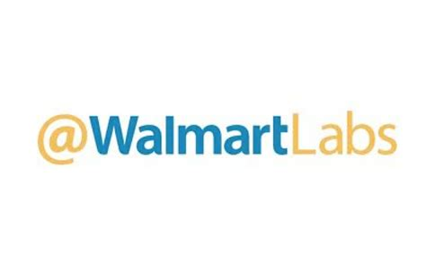 Of Walmart Search Walmart Labs Logo Www Imgkid The Image Kid Has It