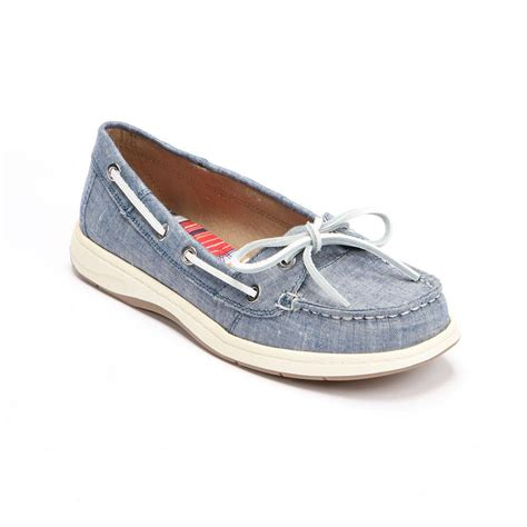 croft and barrow boat shoes boat shoes are a sunny day must have croft barrow