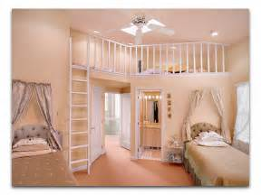 Girls Bedroom Decor Ideas by Girls Bedroom Design Ideas Some Interesting Girls Room