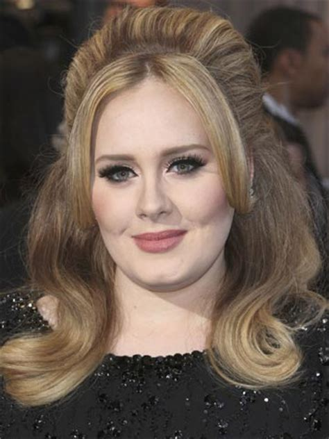 adele s oscar lippy is a winner celebsnow