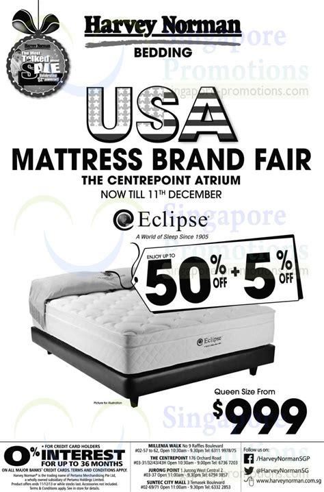 bedding centrepoint usa mattress brand fair eclipse