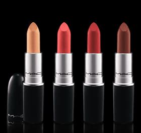 Lipstick Pret mac pret a papier launches in india