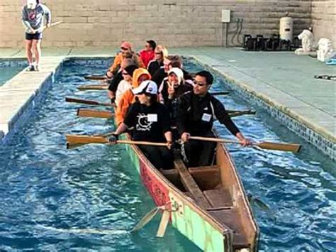 dragon boat training dragon boat boot c day 1 recovery set up drill 1