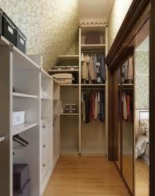 bedroom with walk in closet design 33 walk in closet design ideas to find solace in master