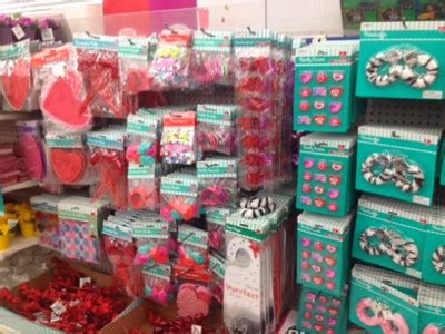 99 cent store valentines day flower gloves and rubber boots is lovely for less leslie