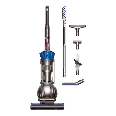 home depot dyson fan dyson allergy upright vacuum cleaner with