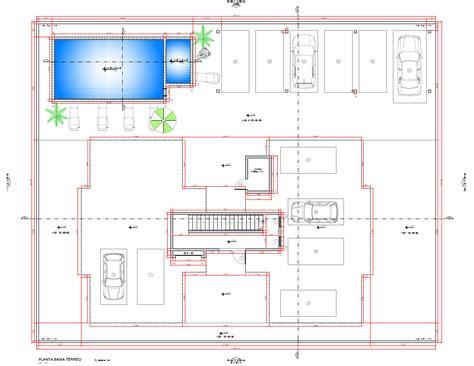 programa para desenhar planta baixa medidas banheiro cadeirante bloco cad rinkratmag banheiros