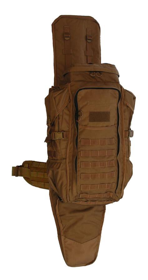 best tactical packs top 10 best tactical backpack brands