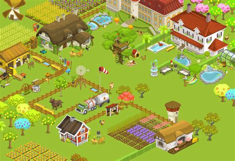 games that you can design your own house game vector graphics mirjami manninen finnish illustrator
