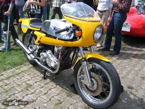 Motorrad Lackieren Erlaubt by Http Www Ybrfreun De Motorrad Mit Pers 246 Nlicher Note
