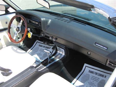 car repair manuals download 1970 ford torino windshield wipe control service manual car repair manuals download 1970 ford torino windshield wipe control service