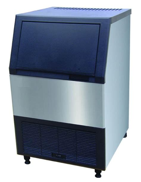 commercial maker ice machine www imgkid com the image kid has it