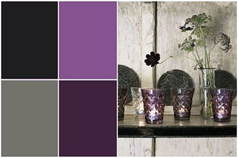 grey and eggplant bedroom notable inspiration wedding inspiration for the non