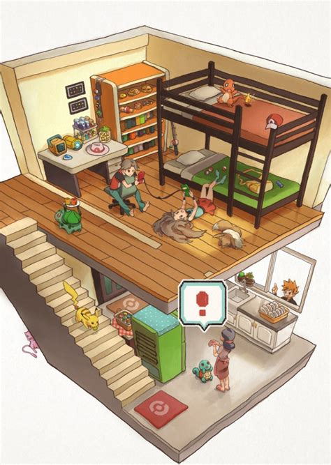 real life home design games universidad de meiji dar 225 conferencia sobre pok 233 mon