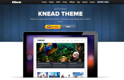 wordpress theme layout not working knead child theme not working tj kelly