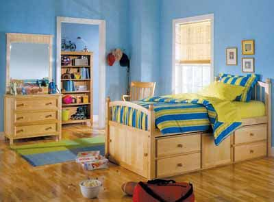 kid room decoration ideas bedroom decorating ideas howstuffworks