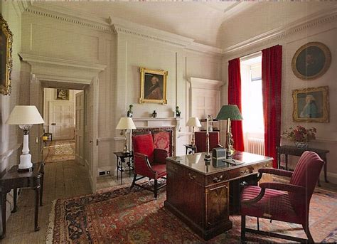 Scottish Homes And Interiors by The Scottish Country House Quintessence