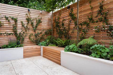 design concrete notting hill colville square notting hill kr garden design