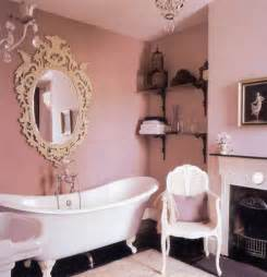 vintage bathroom decorating ideas tips on vintage decorating guest post the guide