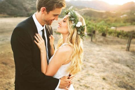megan park married after dating for some time engaged for a year tyler