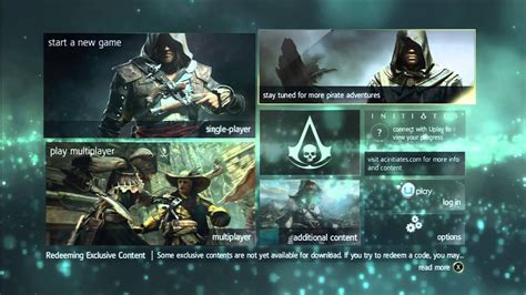 black flag font assassin s creed 4 black flag font not trajan forum