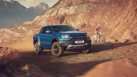 2019 Ford Ranger Images by 2019 Ford Ranger Raptor Wallpapers Hd Images Wsupercars