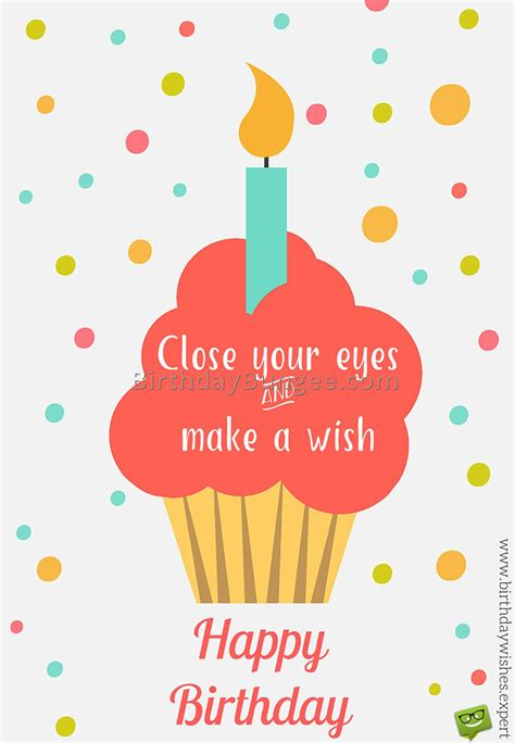 for your birthday best wishes on your birthday best birthday resource gallery