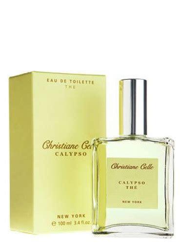 Designer Spotlight Calypso By Christiane Celle by Calypso The Calypso Christiane Celle Perfume A Fragrance