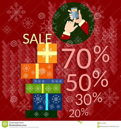 christmas big sale e commerce discounts christmas shopping