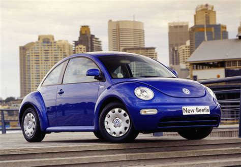 volkswagen new beetle 1998 2005 chilton s total car care repair manuals pdfsr com volkswagen new beetle au spec 1998 2005 photos