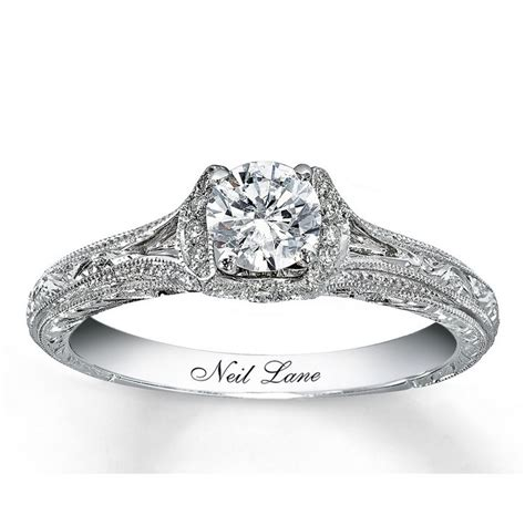 Engagement Rings Uk by Engagement Rings Uk Us