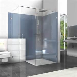 dusch abtrennung duschabtrennungen aus glas ohne aufpreis ma 223 gefertigt