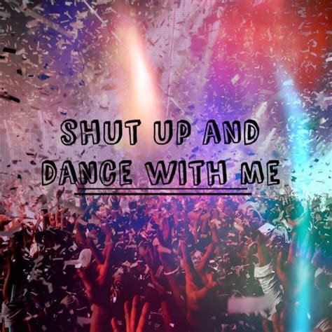 Shut Up And Me 8tracks radio shut up and with me 9 songs free