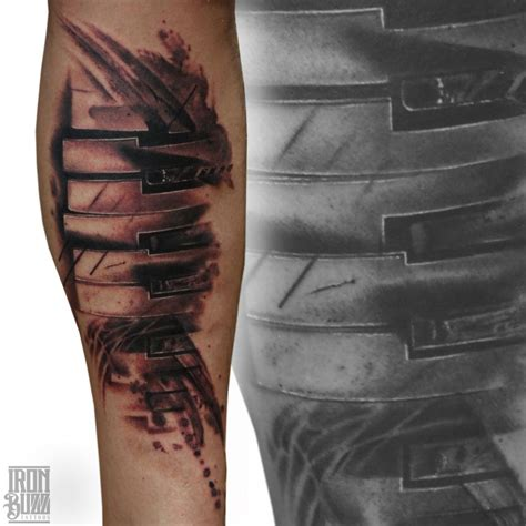 3d tattoo price in india 15 best watercolour tattoos done at iron buzz tattoos