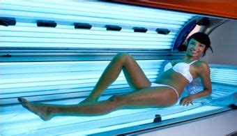 how to tan in a tanning bed 25 best ideas about how to tan faster on pinterest tan faster dream body