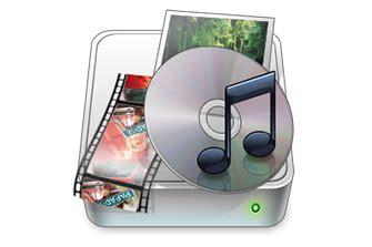 Format Factory Ultima Versione Italiano | portatile 187 mega filmpertutti