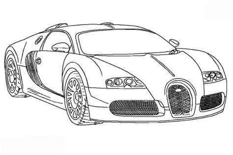 Lamborghini Für Kinder by Ausmalbilder Bugatti 352 Malvorlage Alle Ausmalbilder