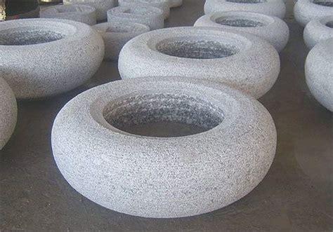 stone water bowls httpwwwmyorientalgardencomjapanese
