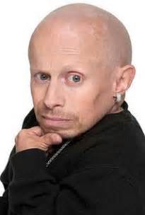 Bench Warmers Movie Verne Troyer Imdb