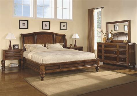 Size Bedroom Sets With Mattress by Aarons King Size Bedroom Sets New Bedroom Rent A