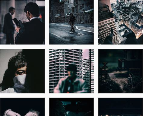 editorial design instagram instagram redesigns its web experience features a flat