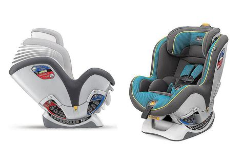 chicco nextfit car seats for the littles top 6 convertible car seats for babies