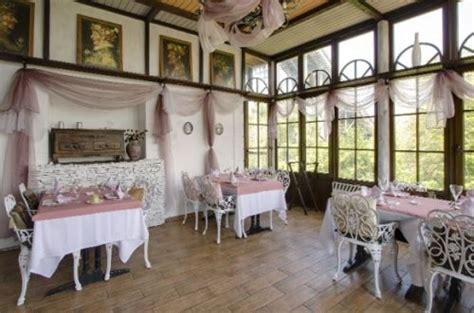 how to decorate a restaurant restaurant interior designs ideas