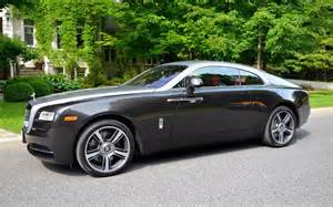 rolls royce 2017 2017 rolls royce wraith picture gallery photo 5 9 the