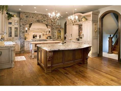World Kitchens world kitchens beautiful rooms