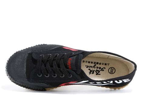 kung fu shoes feiyue kung fu shoes icnbuys