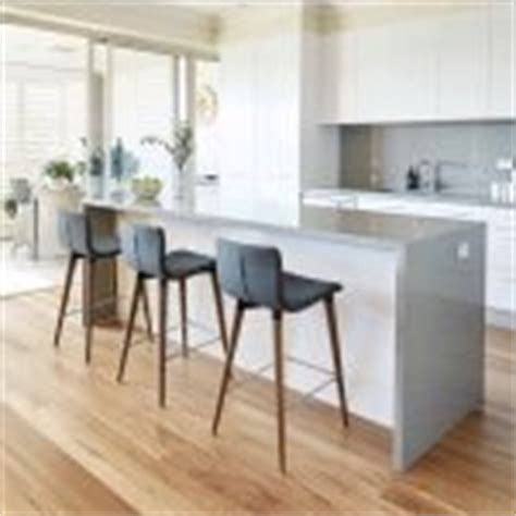 Reece Plumbing Mornington by Grand Designs Australia Kyneton Flat Pack House By Intermode