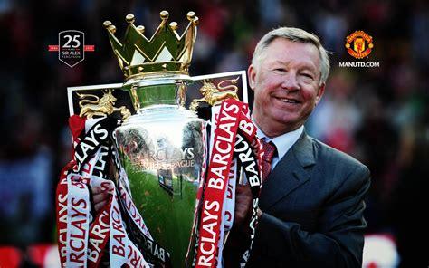 Manchester United Sir Alex Ferguson For Samsung Galaxy S2 I9100 manchester united the rebirth