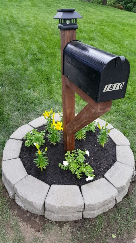 post topper solar lights 4x4 stained post mailbox solar light post topper